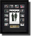 Rocky film cell (1976)