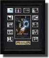 Star Trek film cell (2009) (a)