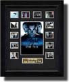 Star Trek film cell (2009) (f)