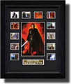 Star Wars - Revenge of the Sith film cell (2005) (a)