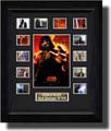 Star Wars - Revenge of the Sith film cell  (2005) (i)