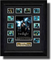 Twilight film cell (2008) (e)