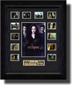 Cast Signed  Eclipse film cell (2010) (a)