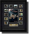 Eclipse film cell (2010) (b)