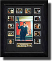 Signed Scarface film cell  (1983) c