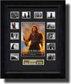 Braveheart film cell  (1995)