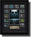 Prometheus film cell (2012) b