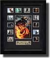 Ghost Rider: Spirit of Vengeance film cell (2012) (b)
