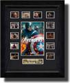 The Avengers (2012) d