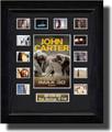 John Carter film cell  (2012) (b)