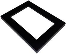 """standard 8x10"""" filmcell frame"""