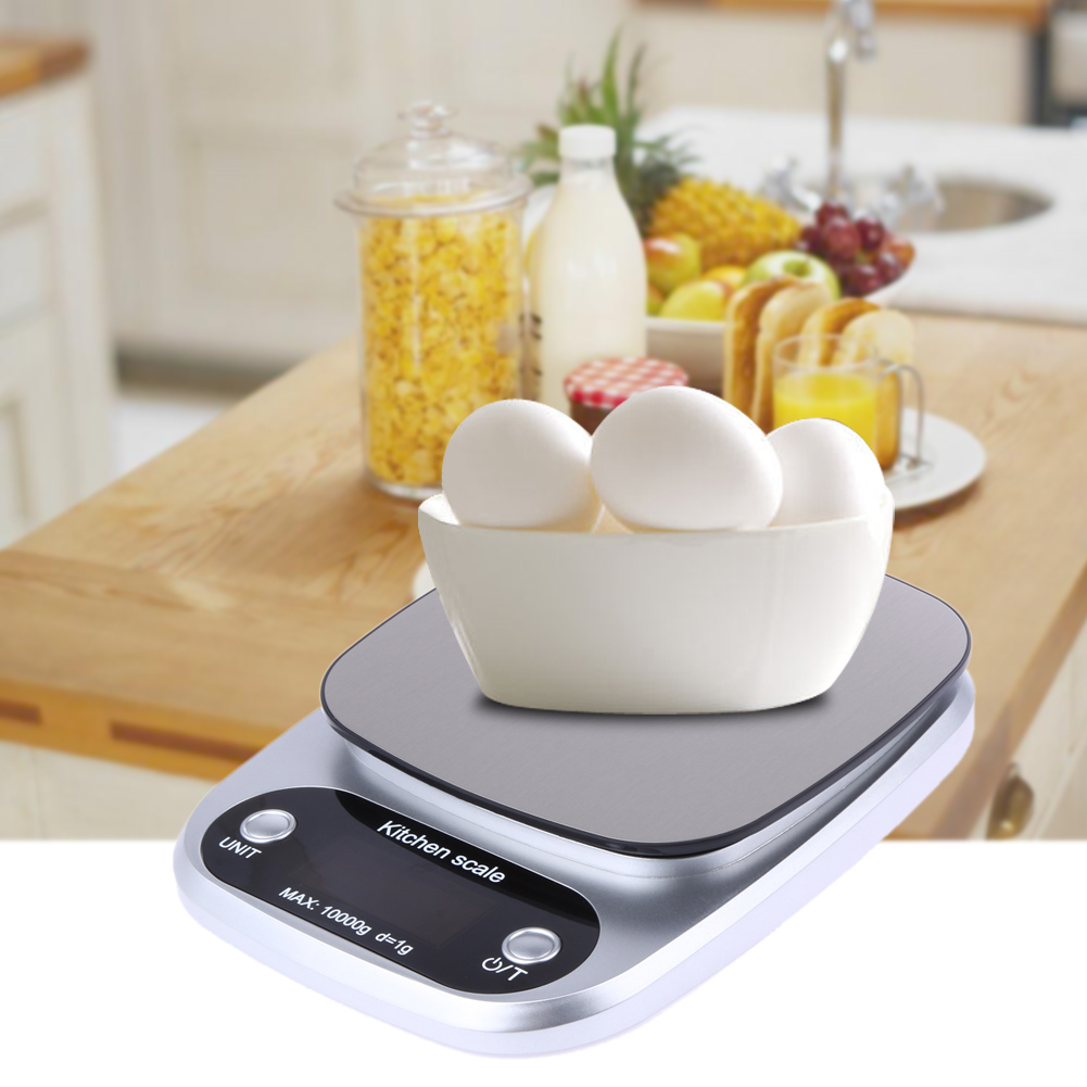 10000g-x-0-1g-mini-digital-kitchen-scale-weighting-electronic-lcd-display-household-weighting-tool-g.jpg