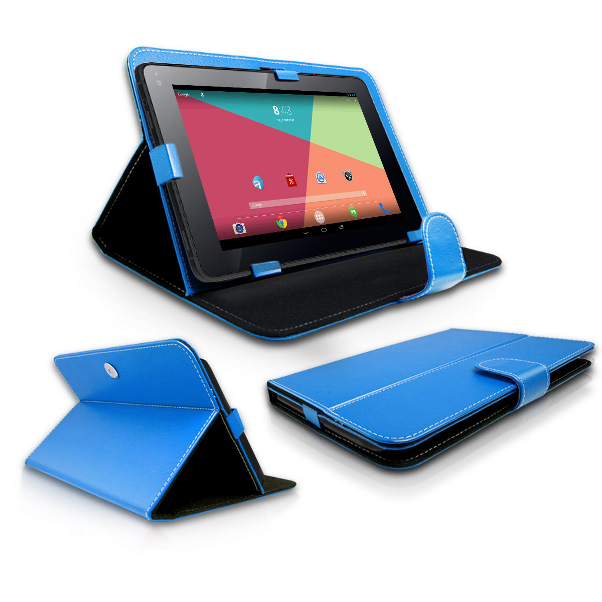 1tablet-blue-case1.jpg