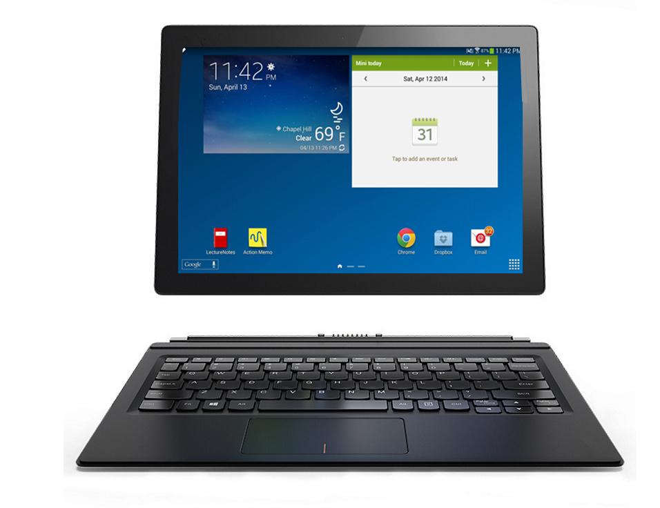 2-in-1-tablet-main.jpg
