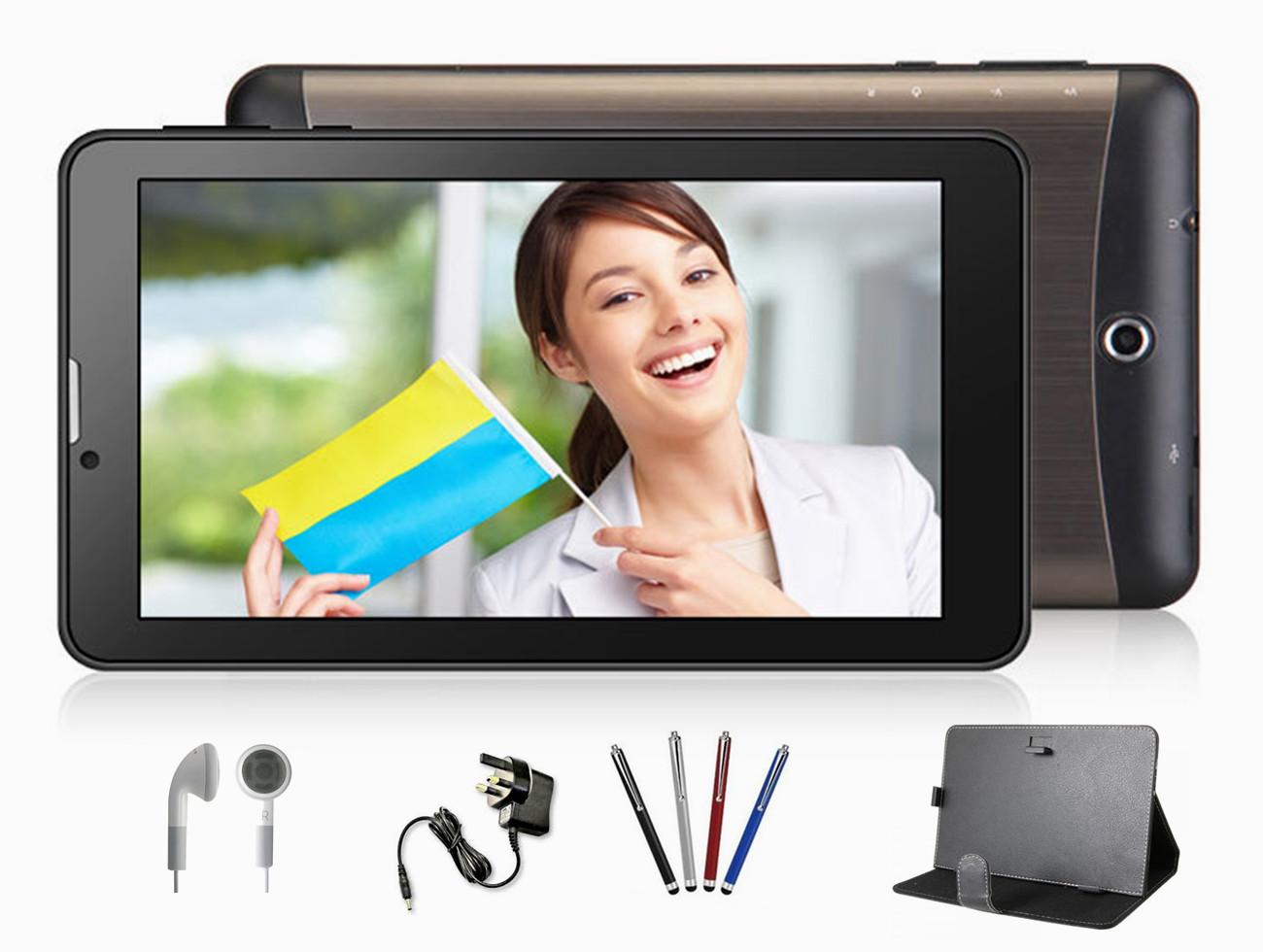 3g-tablet-bundle.jpg