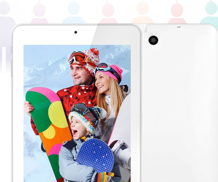 7inch-ips-tablet-3.jpg