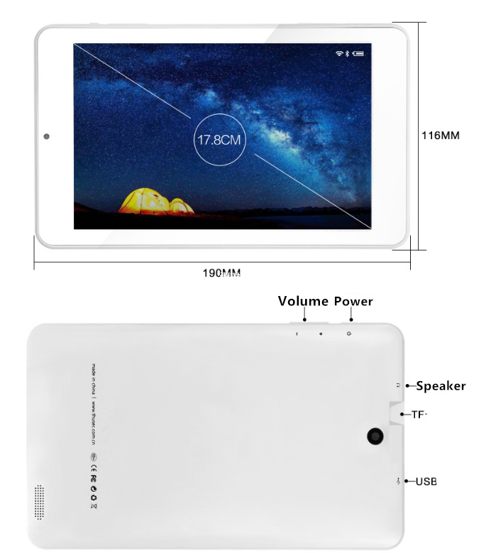7inch-ips-tablet-size.jpg