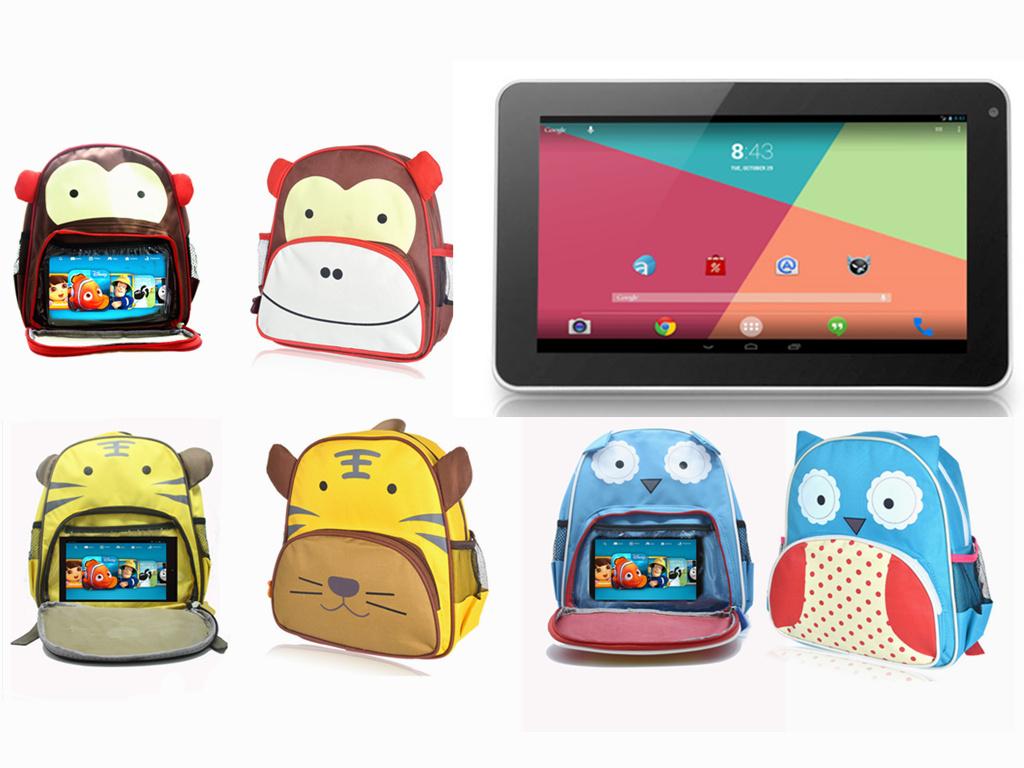 7inch-smartpad-with-bag-4-4.jpg