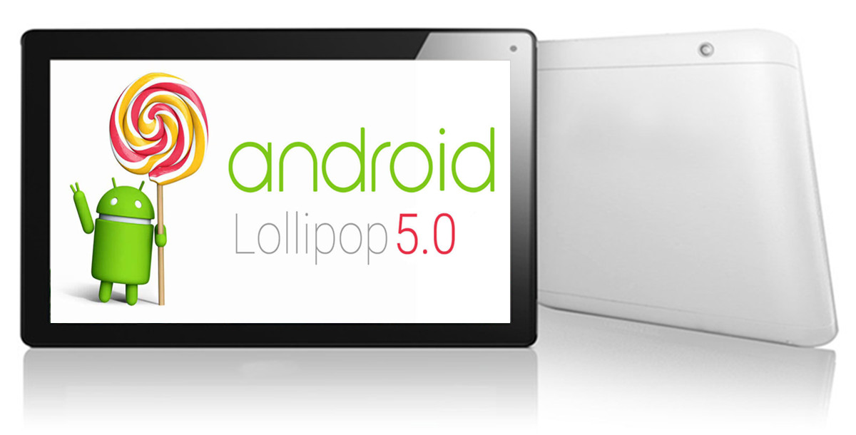 android-5.0-tablet.jpg