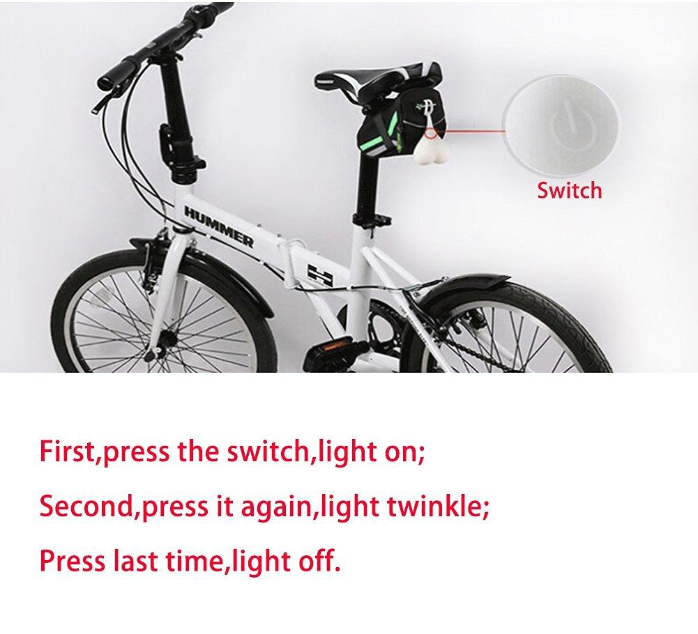 biketail3.jpg