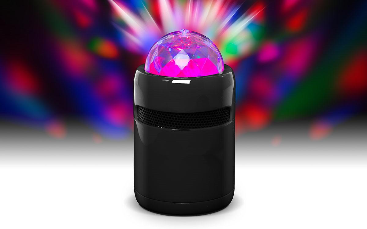 disco-speaker-black.jpg
