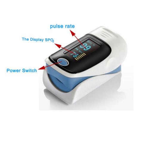 finger-pulse-monitor.jpg