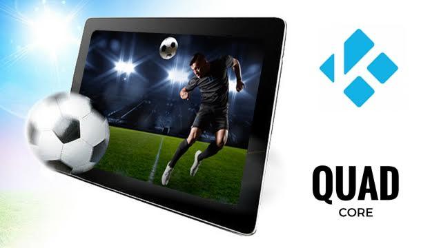 fottbal-fun-tablet.jpg