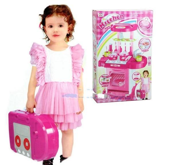 kitchen-girl.jpg