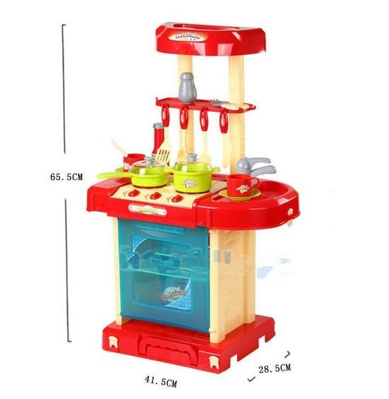 kitchen-measure.jpg