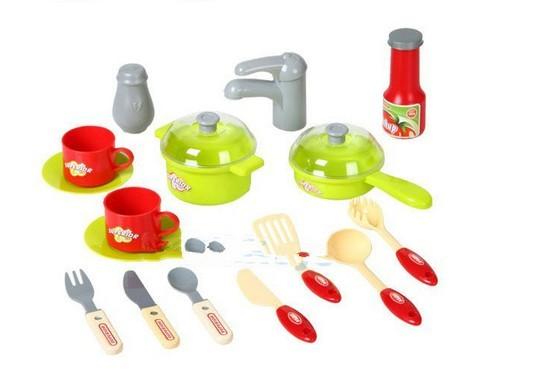 kitchen-set-6.jpg