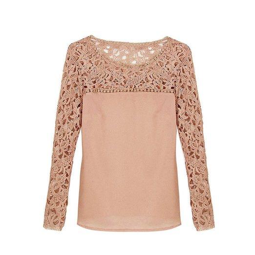 lace-crochet-image.jpg