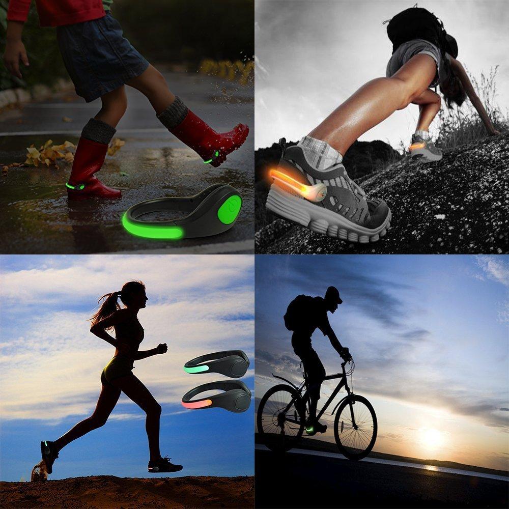 led-shoes-clip-light-image-5.jpg