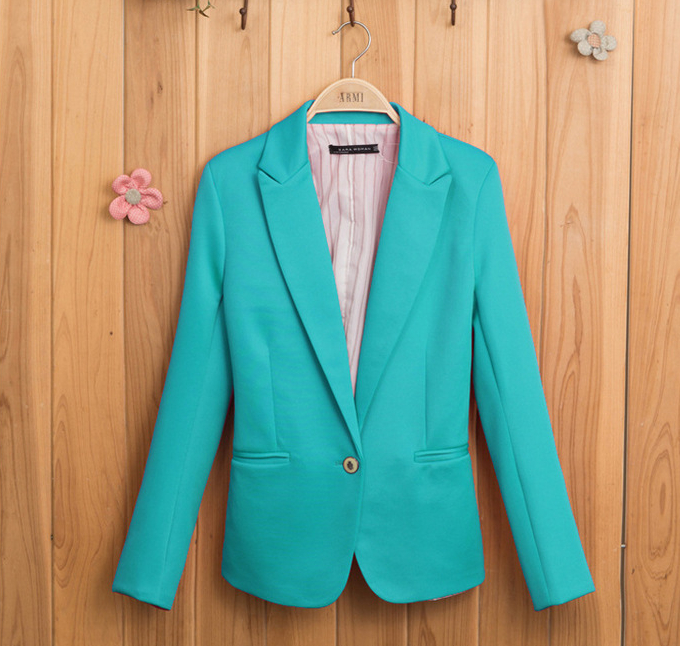 light-blue-blazer.jpg