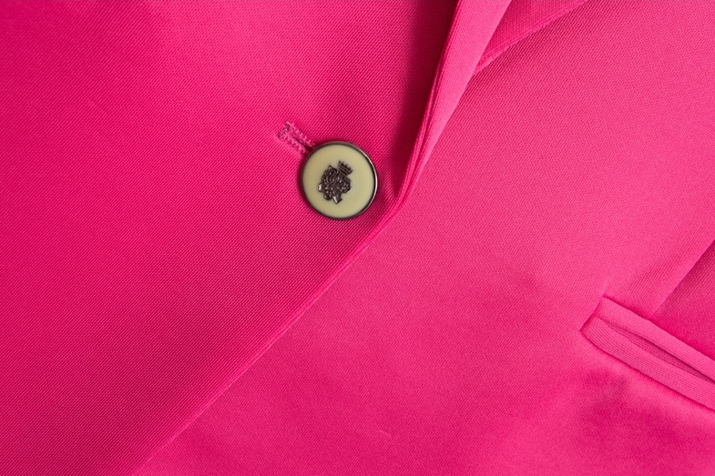 pink-blazer-button.jpg