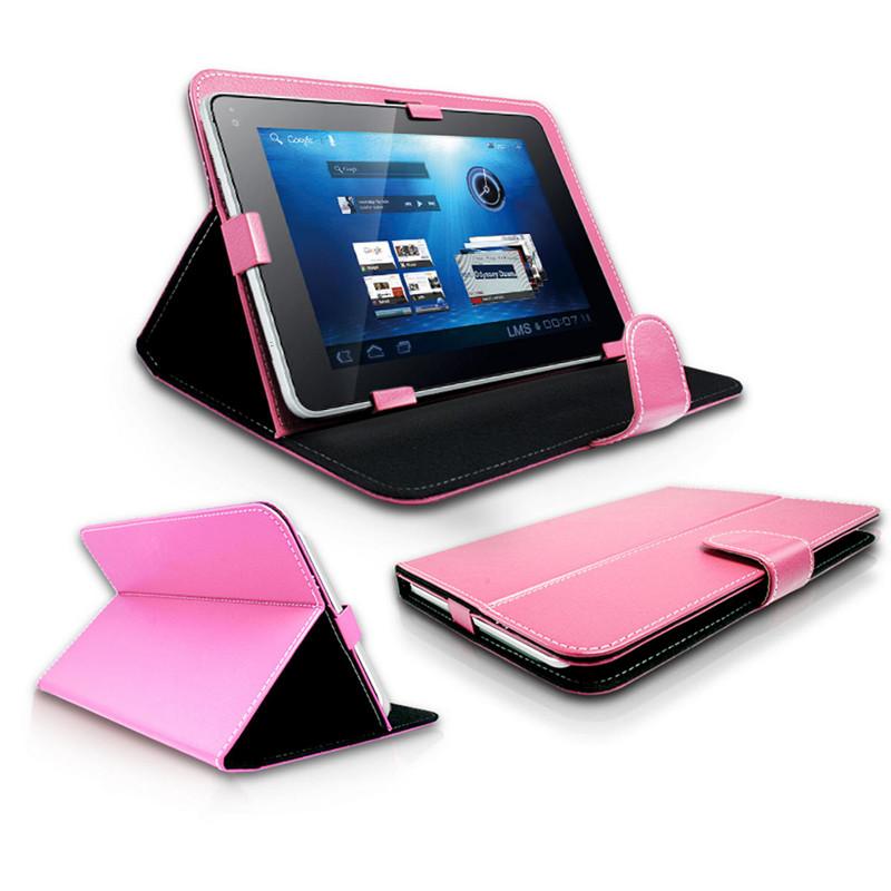 pink-tablet.jpg