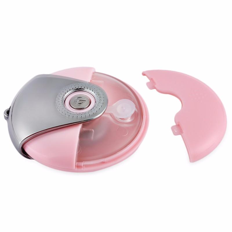 portable-mini-phone-humidifier-cell-phone-beauty-mist-spray-diffuser-iphone-android-smartphone-sprayer-skin-deep-1-.jpg