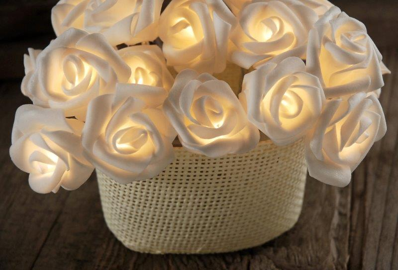rose-led-light2.jpg