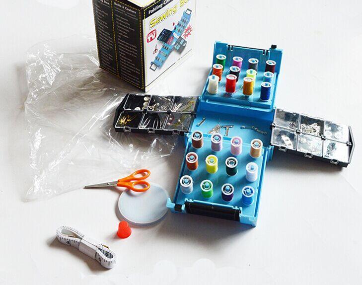 sewi-kits-image-1.jpg