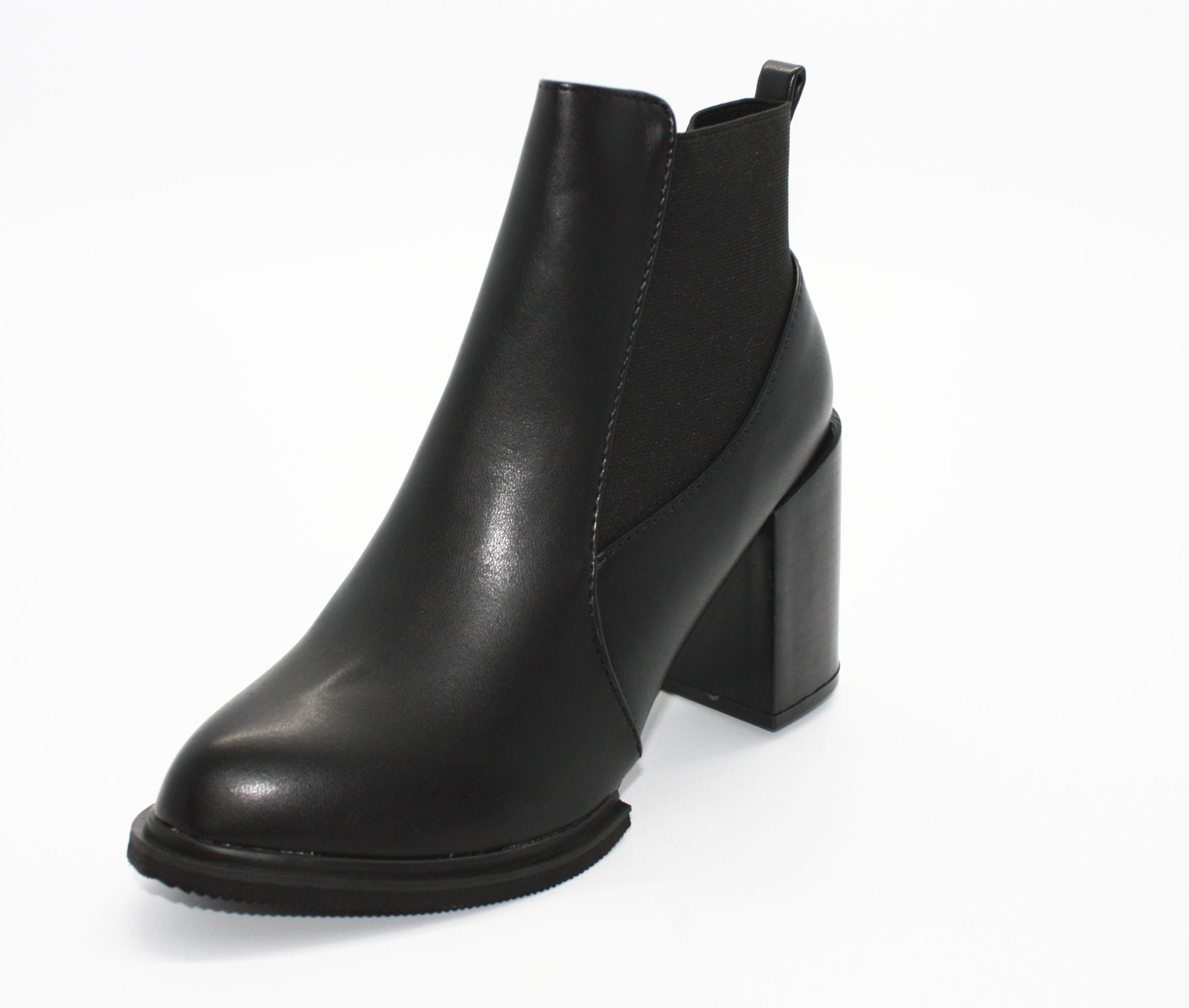 shoe2.jpg