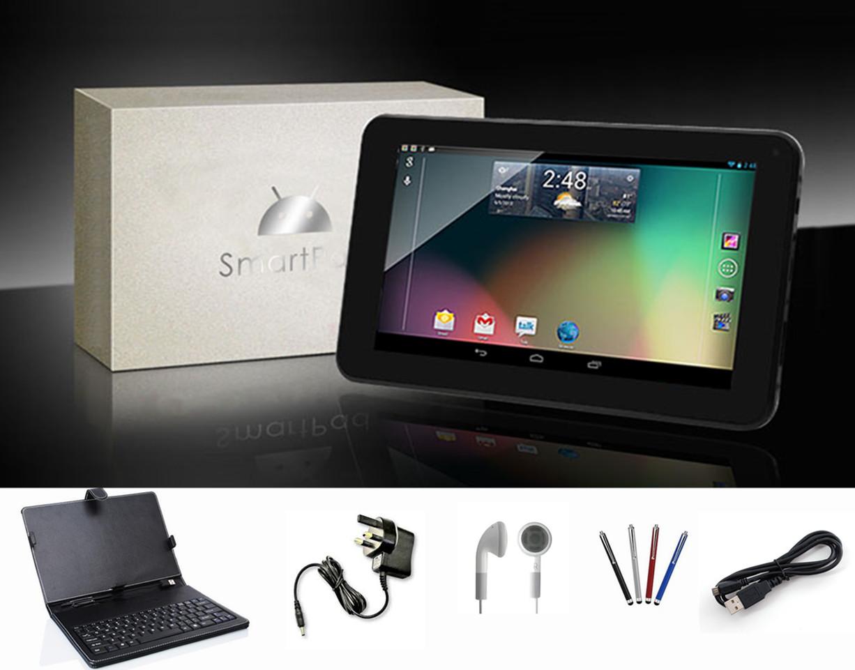 smartpad-9-hdmi.jpg