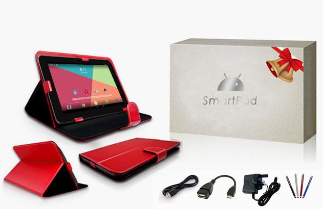 smartpad-mini-pu-case-bundle1.jpg
