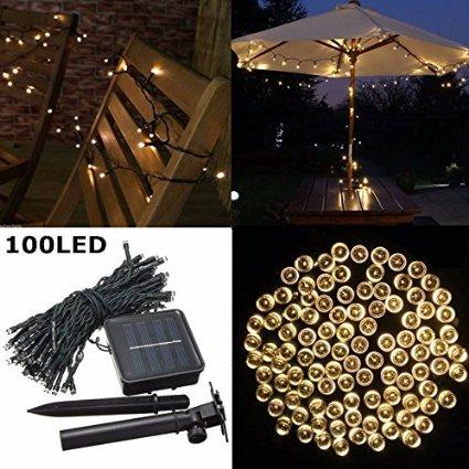 solar-powered-led-string-light-ambiance-lighting-2.jpg