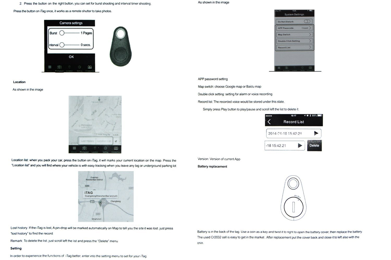 tracker-3.jpg