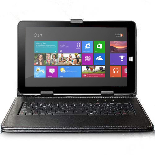 windows-tablet-with-keyboard-case2.jpg