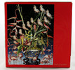 Hurry! Limited Supply! Click to buy Birds of Paradise Robert Kercher 750 piece Jigsaw Puzzle Ceaco