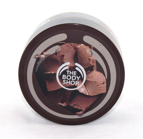 Click here for Chocomania Sugar Body Scrub The Body Shop