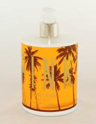Shop now for Coconut Mango PINK Body Lotion Victoria's Secret