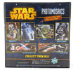 Shop now for Yoda Star Wars 1000 piece Jigsaw Puzzle Photomosaic NEW