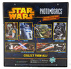 Click to buy Luke Skywalker Star Wars 1000 piece Jigsaw Puzzle Photomosaic