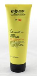 Shop now for C.O. Bigelow Lemon Cream Body Wash #1160